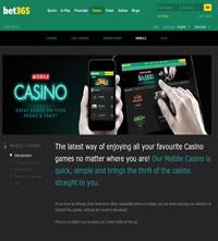 online mobile casino bookofra.de