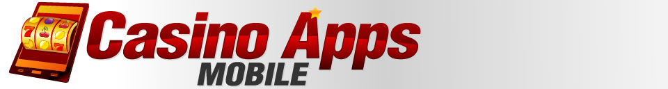 Mobile Casino Apps Logo