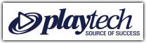 Playtech Mobile Software