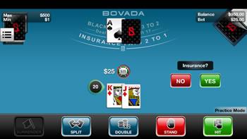 Mobile Blackjack Real Money Blackjack Casino Apps